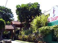 Restaurants: El Tocororo