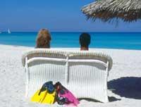 Cultural themes: The History of Varadero beach
