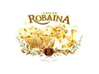 Cuban Cigar: Vegas Robainas: Cuban Cigar