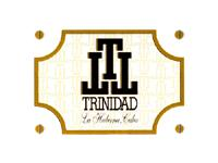 Cuban Cigar: Trinidad: Cuban Cigar
