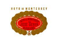 Cuban Cigar: Hoyo de Monterrey: Cuban Cigar