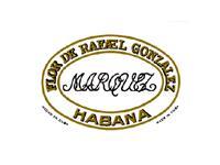Cuban Cigar: Rafael Gonzalez M: Cuban Cigar