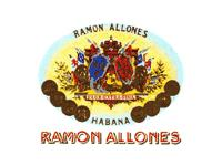 Cuban Cigar: Ramon Allones: Cuban Cigar