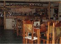 Paladares: Guajirito