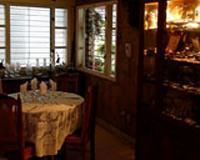 Paladares: Casa Sarasua