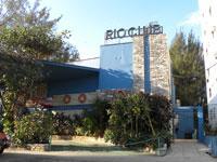 Nightclub: RioClub