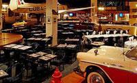 Interesting Places: Habana Cafe