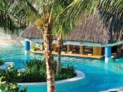 Bars: Aquabar El Cobo