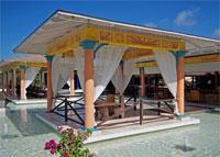 Hotel: Melia Las Dunas Hotel