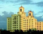 Hotel: Nacional de Cuba Hotel
