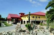 Playa Turquesa Hotel
