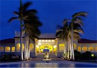 Paradisus Princesa del Mar Hotel
