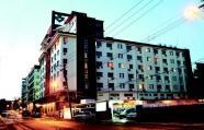 Vedado Hotel