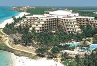 Hotel: Hotel Melia Varadero