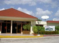 Hotel Las Cuevas Hotel