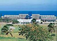 Tropicoco Hotel