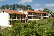 La Ermita Hotel