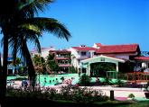 Hotel: Hotel Brisas Guardalavaca
