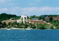 Brisas Sierra Mar Los Galeones Hotel