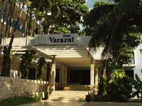 Hotel: Varazul Hotel