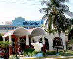 Hotel: Villa la Mar Hotel