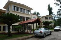 Villa Los Helechos Hotel
