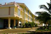 Club Amigo Costa Sur Hotel