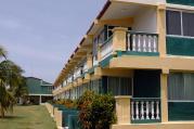 Club Amigo Marea del Portillo Hotel