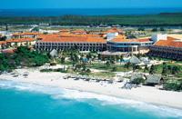 Oasis Brisas del Caribe Hotel