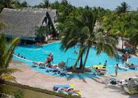 Gran Club Santa Lucia  Hotel