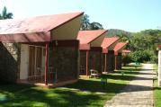 Horizontes Soroa Hotel