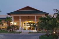 Hotel Memories Paradiso