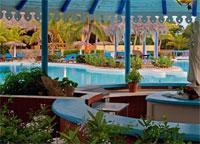 Hotel: Hotel Paradisus Rio de Oro