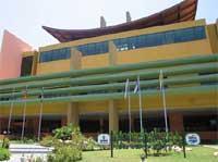 Hotel Montehabana