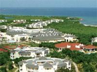 Hotel Iberostar Ensenachos