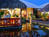 Hotel: Paradisus Varadero Hotel
