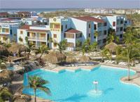 Hotel: Sol Pelicano Hotel