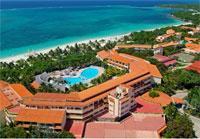 Sol Rio Lunas y Mares Hotel