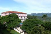 Los Jazmines Hotel