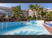 Memories Miramar Hotel - Junior Suite