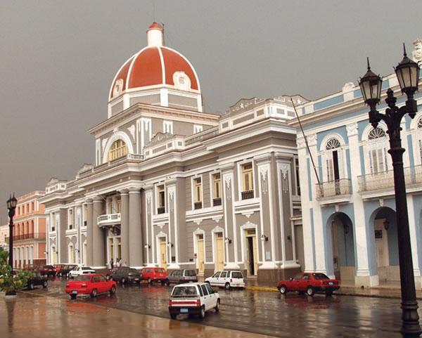 Cienfuegos municipality Cienfuegos Cuba