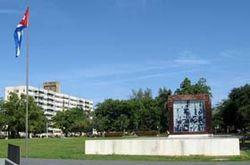 Municipio Artemisa Artemisa Cuba