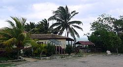 Bolivia municipality Ciego de Avila Cuba