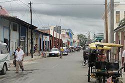 Ciego de Avila municipality Ciego de Avila Cuba