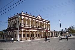 Ranchuelo