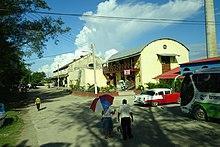 Rafael Freyre municipality Holguin Cuba