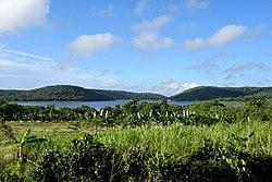 Baguanos municipality Holguin Cuba