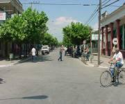 Lajas municipality Cienfuegos Cuba