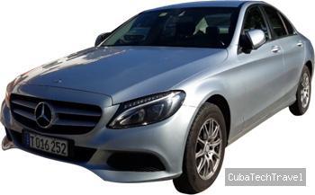 Car Rental  Sol Club Cayo Coco Cayo Coco