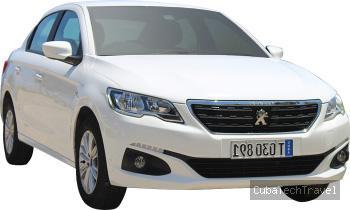 Car Rental  Oficina Jayama Camaguey